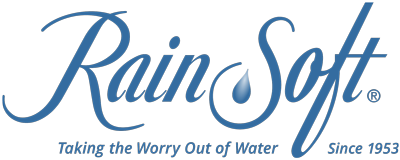 Home Water Treatment - Water Softeners & Air Treatment