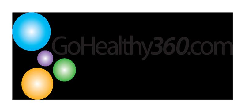 go-healthy