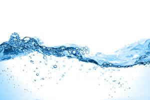 Water Conditioner Chicago IL