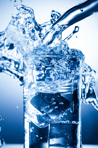 Water Softener Columbus OH