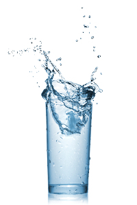 Water Softener Orlando FL