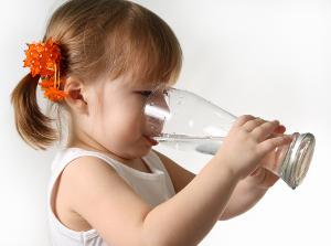 Water Softener Fresno CA