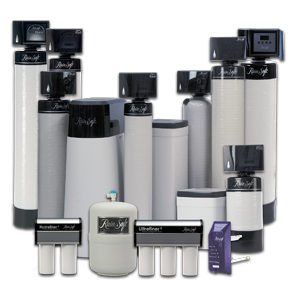 Air And Water Conditioning Products Home Air Amp Water
