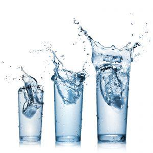 Water Testing Oklahoma City OK