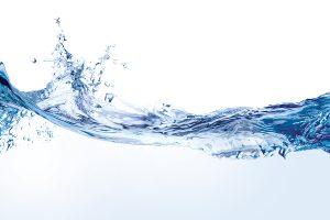 Water Softener Milwaukee WI