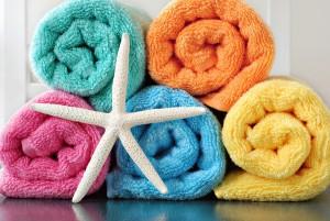Detergent Free Soap