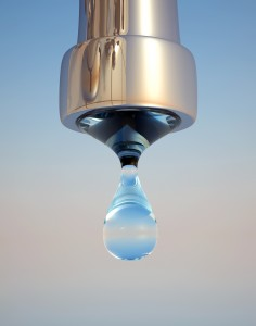 Water Conditioner Phoenix AZ