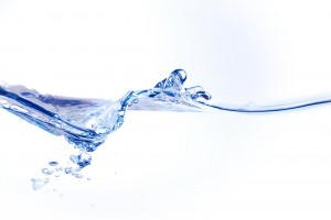 Home Water Filtration System Phoenix AZ
