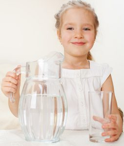 Water Purifying System Oklahoma City OK
