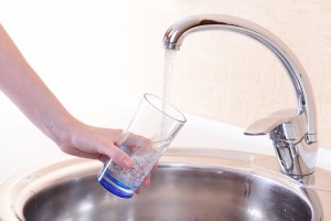 Drinking Water Test Toronto Ontario CAN
