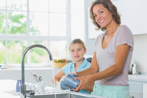 Water Softener Union NJ