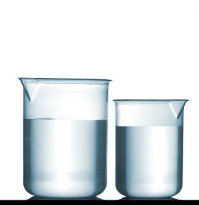 Water Testing Richmond VA