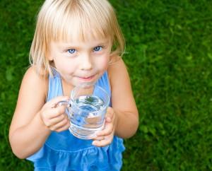 Water Purifying System Richmond VA