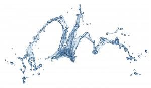 Water Testing Jacksonville FL