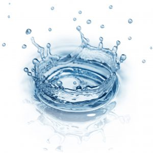 Water Testing Toronto Ontario CAN