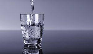 Home Water Treatment Dallas TX