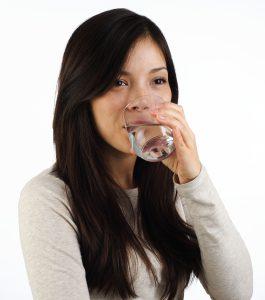 Drinking Water System New Castle DE