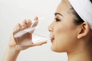 Drinking Water System Richmond VA
