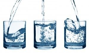 Drinking Water Filter System Fredericksburg VA