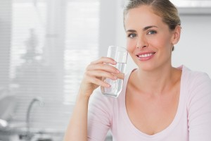 Drinking Water Filter System St. Louis MO