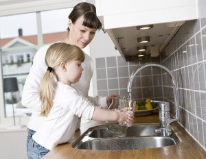 Drinking Water Filter System Oklahoma City OK