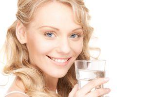 Drinking Water Filter System Phoenix AZ