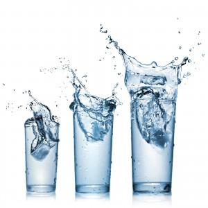 Water Softener Houston TX