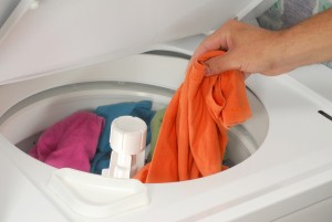 Best Hypoallergenic Laundry Detergent Alternative