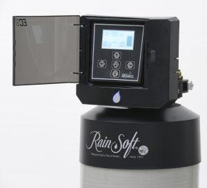 EC5 Series Water Conditioner