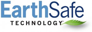 EarthSafe-Logo