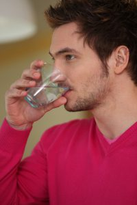 Water Test Dallas TX