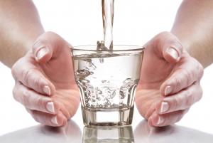 Water Test Los Angeles CA