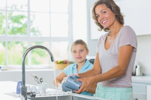Home Water Test Phoenix AZ
